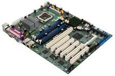 SUPERMICRO P8SCT LGA775 DDR2 PCI-X PCI SATA