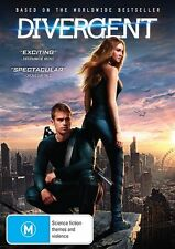 Action Sci-Fi Fantasy Widescreen DVDs & Blu-ray Discs
