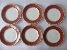 Spode Copeland British 1940-1959 Porcelain & China