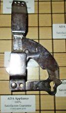 Thermador Oven Door Hinge Arm 14-11-886, 485369 SATISFACTION GUARANTEE
