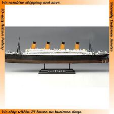 Academy Model kit 1/700 RMS Titanic Centenary Anniversary Edition