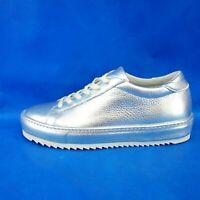 Replay Damen Schuhe Sneaker Boots Brooke Star 36 Fell