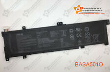 Original B31N1429 Battery For ASUS K501U A501 A501L K501LB K501LX