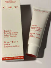 Clarins Beauty Flash Balm, 50ml NWB