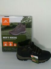 b021276ac9b Ozark Trail Hiking Shoes & Boots for sale | eBay