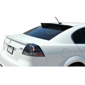 Genuine Holden Rear Window Visor Sunshade for VE VF SV6 SS SSV Calais Omega