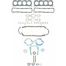 Engine Full Gasket Set-Kit Gasket Set Fel-Pro KS 2638
