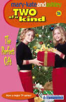 The Perfect Gift (Two Of A Kind, Book 26), Olsen, Ashley,Olsen, Mary-Kate, Good