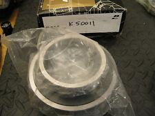 """PEER SER-55-N-SP 3-7/16"""" Bore Bearing Insert     29390    W167872   K550011"""