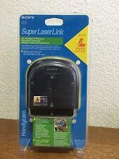 Sony IFT-R20 Super Laser Link Handycam AV Cordless IR Receiver