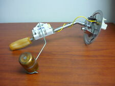 Ford E5TZ-9275-G Switch, Fuel Sending/Fuel Tank Sending Unit