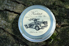 Hybrid Carnauba Paste Wax For Cars 50ml hand poured first class