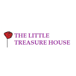 The Little Treasure House