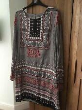 Vero Moda Dress Size L