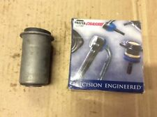 NEW NAPA 267-3517 Suspension Control Arm Bushing Kit Front Lower QTY 1