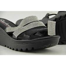 Calzado de mujer Skechers color principal negro talla 36