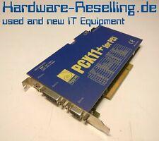 Digigram PCX11+ for PCI IGTPCX11PCI ISA Soundkarte