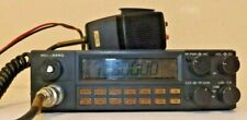Ranger Rci-2950 10-12 Meter Ham Radio Transceiver Am/Fm/Usb/Lsb/Cw Parts/Repair!