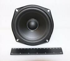 "POLK AUDIO / CS175 / WOOFER 5,25"" / BD5521-W"