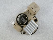 08G275 ALTERNATOR Regulator MITSUBISHI Pajero Pinin Shogun 1.8 2.0 3.5 GDI V6