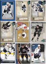 U PICK'EM LOT (160+) Alex Ovechkin RC Jersey Insert AUTO PATCH Collection Cards