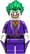LEGO® - Minifig - Super Heroes - sh353 - The Joker (70900)