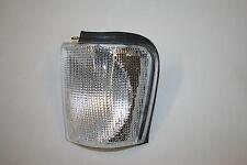 Treser Frontblinker LINKS weiß mit Standlichtfunktion passend für VW Scirocco 2