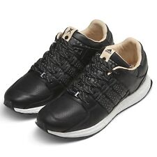 Adidas Originals Para Hombre Equipment EQT Soporte 93/16 AV BOOST CP9639 UK8 og 8000 ZX