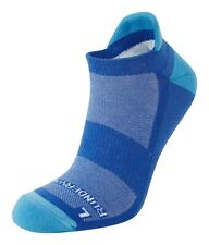 Runderwear Anti-Blister Running Socks - Low