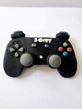 Edible Playstation Control Icing Cake Topper Decoration