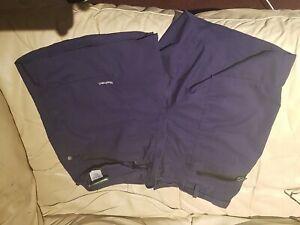 "Mens Rohan Bag Shorts - 36"""