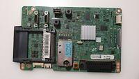 Scheda madre-  Main Board TV Model BN41-01702 Samsung LE40D503F7W