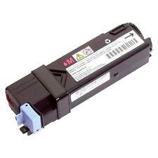 MOSTLY NEW Genuine Dell FM067 Magenta Toner Cartridge 70% Toner 2130cn 2135cn
