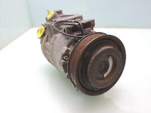 VW PASSAT 3BG V5 170PS / KLIMAKOMPRESSOR KLIMA KOMPRESSOR 8D0260808 (TF6)