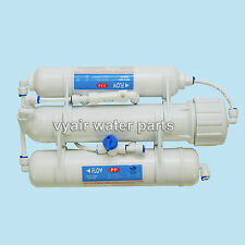 Unbranded Home Kitchen Water Filters