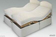 Combination Foam Medium Firm Beds Mattresses with Slats