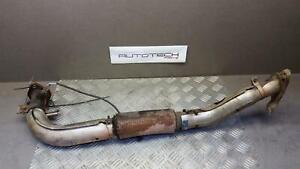 MITSUBISHI LANCER ENGINE PIPE CE-CJ 07/96-06/02 96 97 98 99 00 01 02
