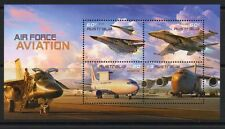 AUSTRALIA SGMS3556 2011 ROYAL AUSTRALIAN AIR FORCE MNH