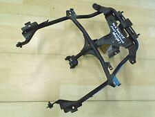 2005 kawasaki kle 500 front subrame speedo mounting kle500,b1p,breaking