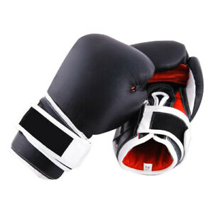 Boxing gloves/sparring gloves/training gloves/combat gloves