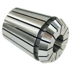 Pince ER11 Vertex Qualité Industrielle 4 - 4,5mm