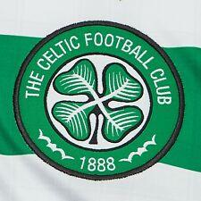 Celtic Home Socks 2018-19 Mens Football Sports