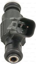 BOSCH Fuel Injector FOR MINI COOPER R50 R52 W10B16 1.6L