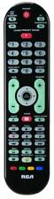 RCA 4-Device Universal Remote Control