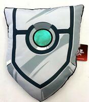 Rising of Shield Hero Naofumi's 1/1 Scale Small Shield Type Plush Cushion SG8621