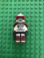 Lego Star Wars Arc Trooper Genuine SUPERB Condition Minifigure !! RARE !!