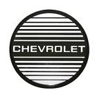 1983-1988 Monte Carlo SS New GM Chevrolet center cap insert.  for sale