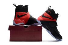 NIB Men's Nike LeBron Soldier 10 SFG Basketball Shoes Diff colors, US sizes. FS