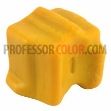 Genuine Ink for Xerox Phaser 8560 / 8560 MFP (1 Yellow OEM Ink)