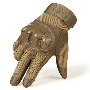 Gloves Touch Military Screen Tactical Paintball Army Airsoft 49%